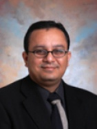 Dr. Sanjeev V. Maniar, MD