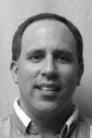 Dr. Jeffrey H Sapolsky, MD