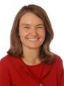 Dr. Sarah J D'Heilly, MD