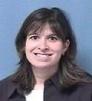 Sara Lynn Mendelsohn, MD, MPH