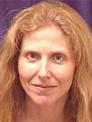 Dr. Sara Marks Tabby, MD