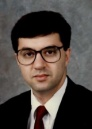 Dr. Sasan S Yadegar, MD