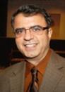 Dr. Sassan S Momtazbakhsh, MD