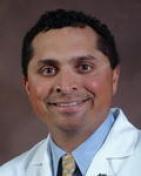 Dr. Saurabh B Shah, MD