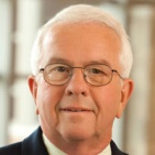 Dr. Edward S Scanlan, MD