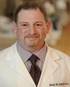 Dr. David M. Schaffzin, MD
