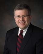 Dr. John F. Schmedtje, MD