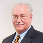 Dr. Barton L Schneyer, MD