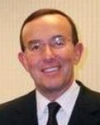 Dr. Edward E Schuster, MD