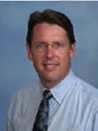 Dr. Scott D Beede, MD