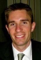 Dr. Scott Crawshaw, OD