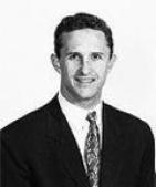 Dr. Scott W Divenere, MD