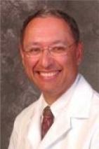 Dr. Scott Dolin, MD