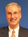 Dr. Scott D Hayworth, MD