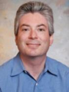 Dr. Scott Kaufman, DO