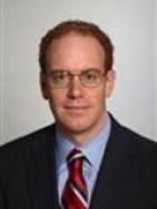 Dr. Scott Shapiro, MD