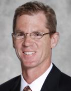 Dr. Scott L Slivka, MD