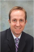 Dr. Scott Thomas Vantre, DPM
