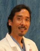 Dr. Scott J Wada, MD