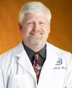 Dr. Scot W. Ebbinghaus, MD