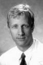 Dr. Scot Eric Reeg, MD