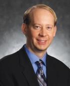 Dr. Sean P Davitt, MD