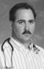 Sean M Stadtlander, MD