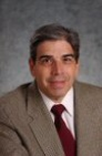 Dr. Sebastian B Ruggeri, MD