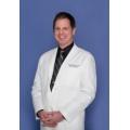 Thomas Fiala, MD Plastic Surgery