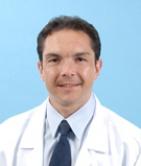 Dr. Sergey s Ayzenberg, MD