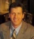 Dr. Brent Edgeworth Boyett, DMD, DO