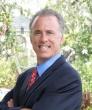 Dr. Seth J. Baum, MD