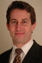 Dr. Seth A Biser, MD
