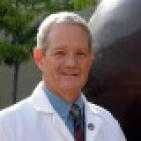Dr. Seth H Lowell, MD
