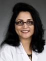 Dr. Shaheena S Shan, MD