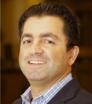 Dr. Shahram Shawn Gholami, MD