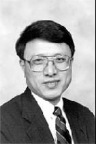 Dr. Shan-Ren S Zhou, MD
