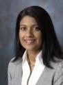 Dr. Shanika P. Samarasinghe, MD