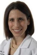 Dr. Shara Oken, MD