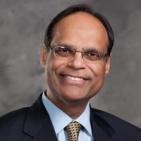 Dr. Deepak Sharma, MD