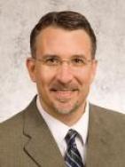 Dr. Michael J Murphy, MD