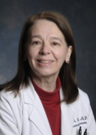 Dr. Sharon M Dailey, MD