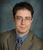 Shawn C Zeto, MD