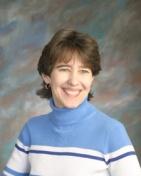 Dr. Sheila M Burick, MD