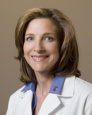 Dr. Sheila M Coogan, MD