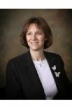 Dr. Shelley R. Berson, MD