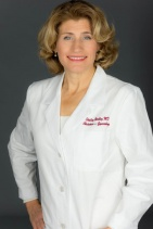 Dr. Shelley Sue Binkley, MD