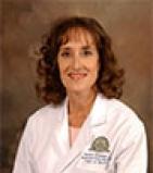 Dr. Shelley Janeece Chapman, MD