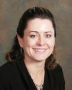 Dr. Shelley Bruce Ramos, MD