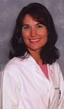 Dr. Shelly Jeanne McQuone, MD